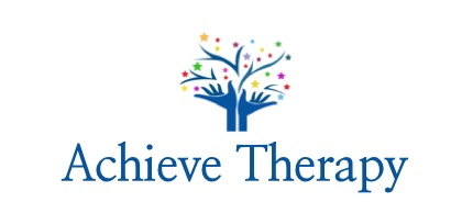Achieve Therapy